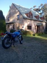 abbeydore-and-bike-2