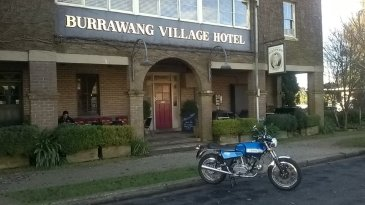 burrawang-pub-and-bike